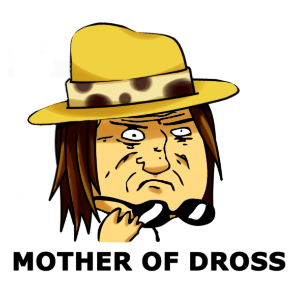 mother_of_dross