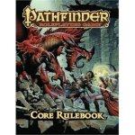 Pathfinder Core