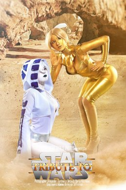 r2d2_and_c_3po_by_oniksiyasofinikum-d9n2ec9