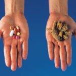 medicina-alternativa-medicina-alopatica