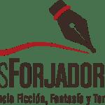 Losforjadores_logo