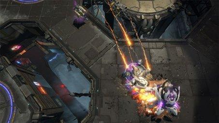 dropzone_screenshot00003