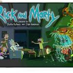 rick-and-morty-poster