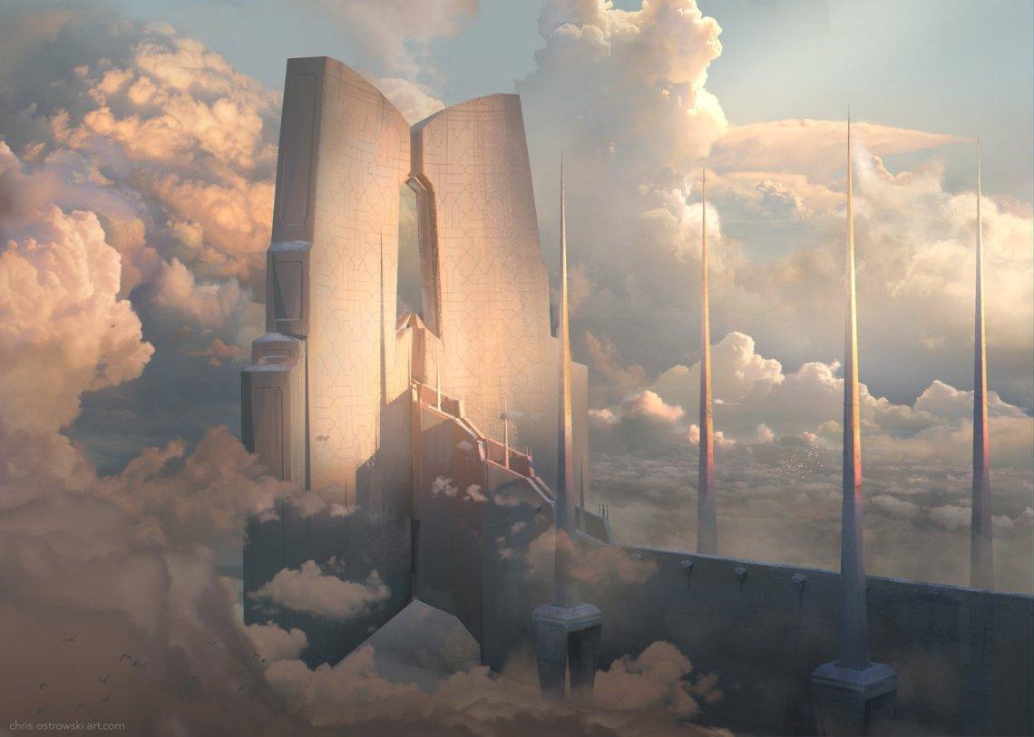 sky_temple