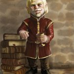 tyrion_lannister_by_ropart-d5jy8kq