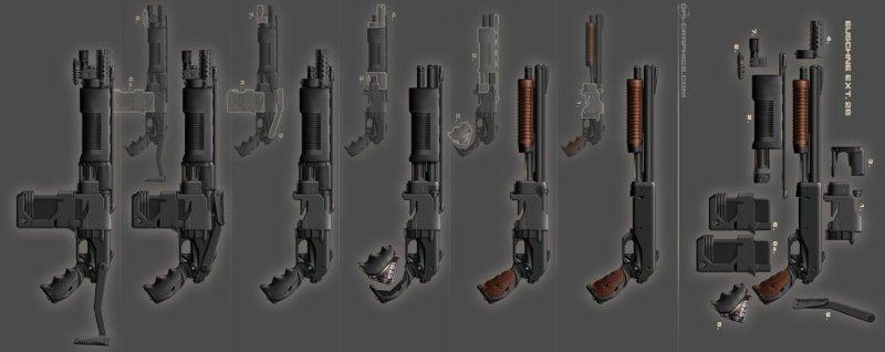 weapon_design_by_kai_s