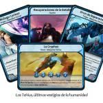 dark-frontier-cartas