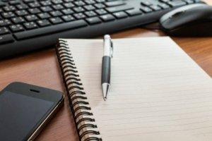 Trucos para escribir mejor