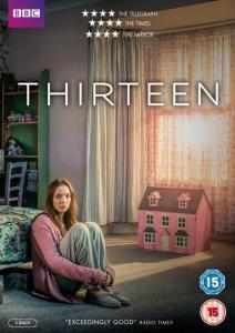 thirteen-bbc-poster