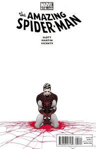 Amazing-Spider-Man-Vol.-1-655-600x932