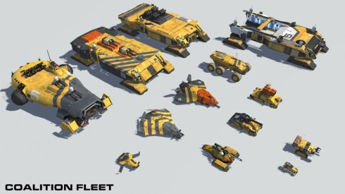 Deserts-of-Kharak-Coalition-Fleet