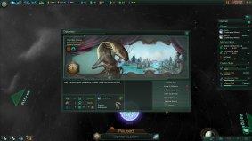 Stellaris Race 1