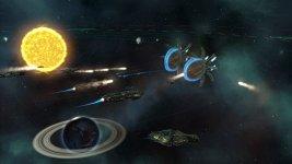 Stellaris cmbat 2