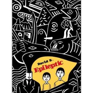 epileptic-cover-comic