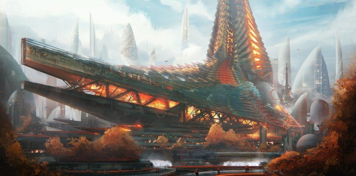 hathor_industries_headquarters_by_tryingtofly-dama0g9