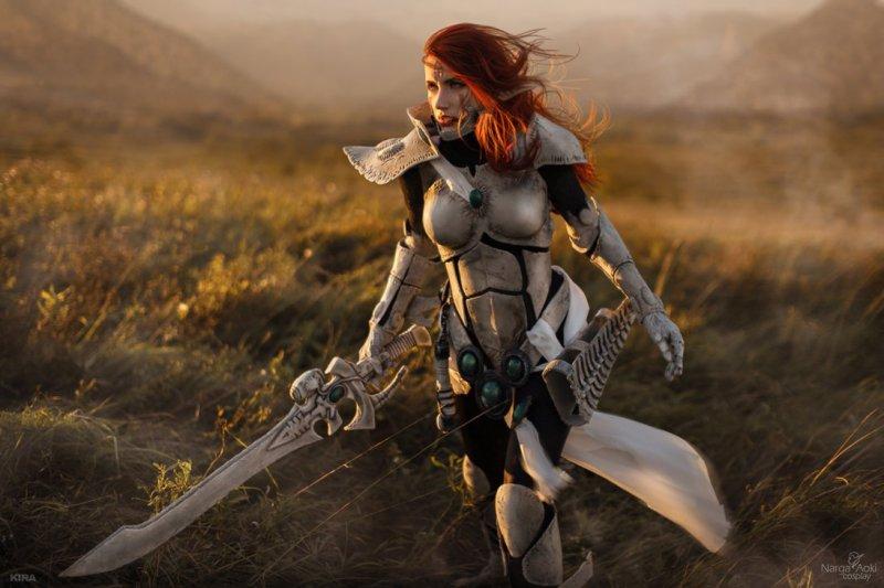 howling_banshee___for_vengeance__by_narga_lifestream-dagc2rj