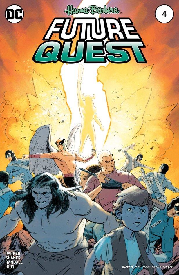 future-quest-004-000