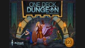 one-deck-dungeon