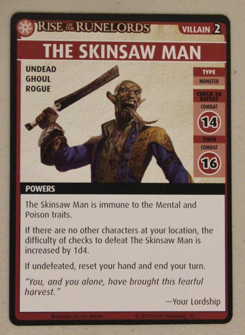 pathfinder-adventure-card-game-sinsaw-man