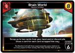 star-realms-base-3-brain-world