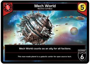 star-realms-base-4-mech-world