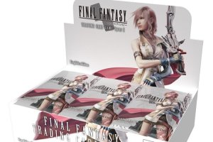 final-fantasy-trading-card-game