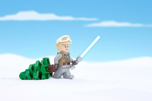 star-wars-winter