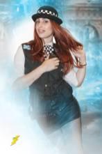 Meagan Marie 6
