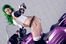 aphrodite_ix_cosplay_9_by_virtualgirl6654