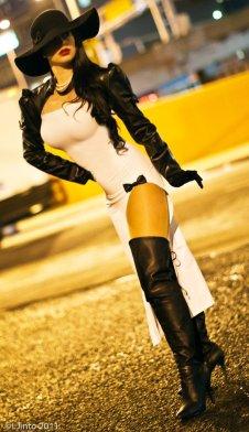 madame_mirage_3_by_virtualgirl6654-d4lizr6