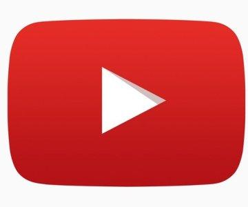 ¿Cómo convertirse en Youtuber?