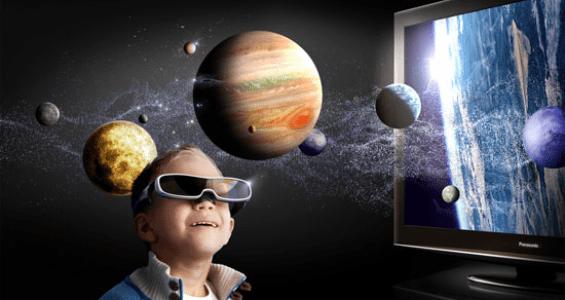 Futuro de la televisión online
