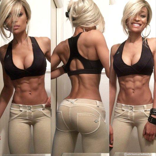 Alicia Marie 6