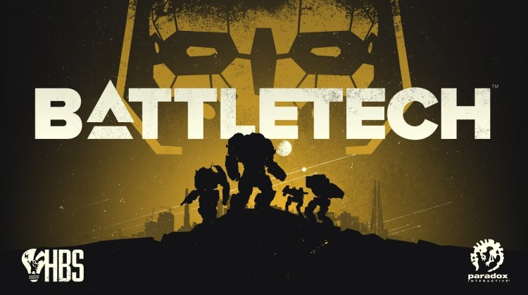 Battletech Gameplay de la Campaña