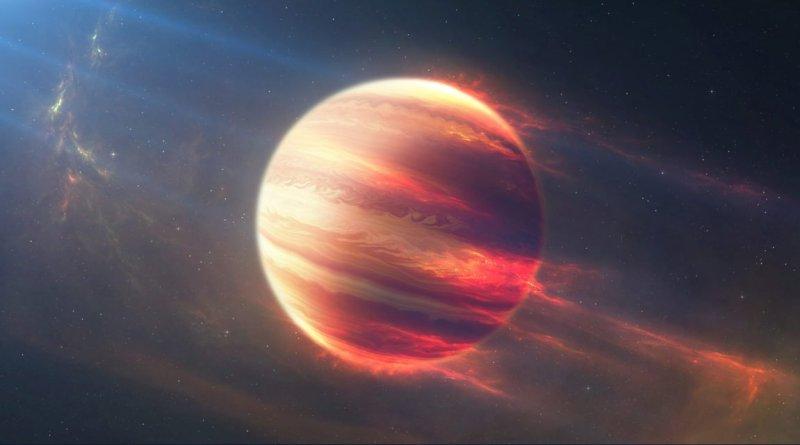 6000+ Posts Jupiter