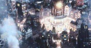 Frostpunk Preview en Español Arte conceptual 2