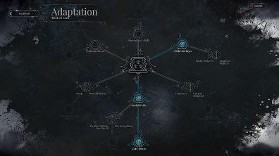 Frostpunk Preview en Español El Libro de las Leyes