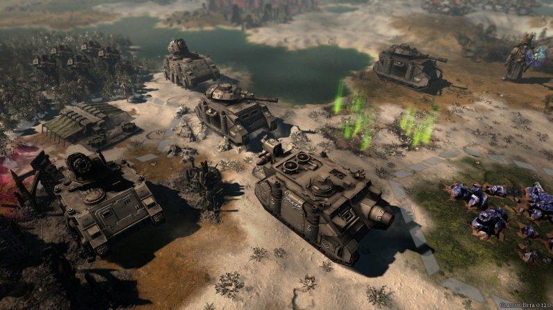 Gladius: Relics of War Gameplay en Español Vehículos