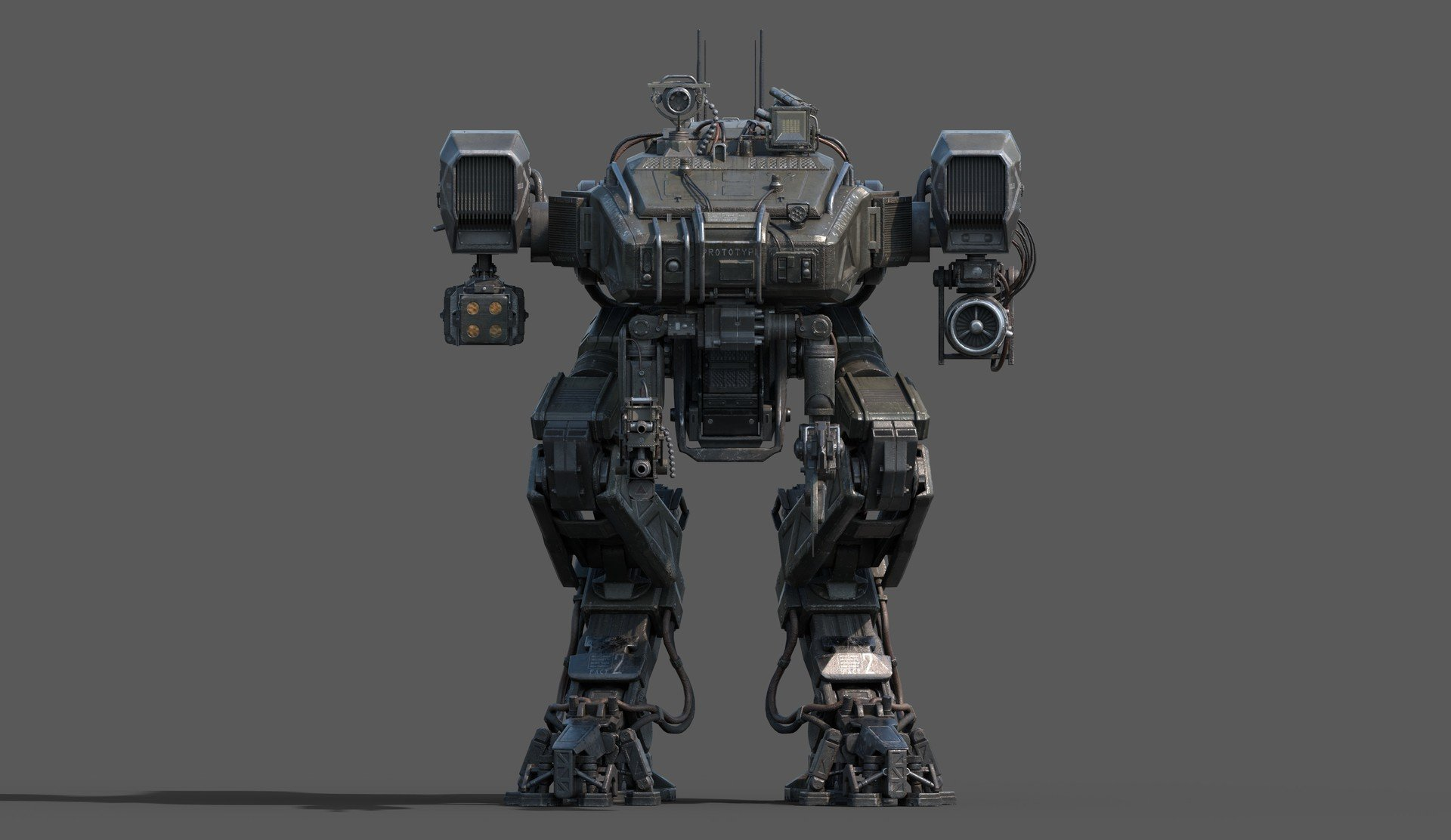 alex-su-chappie-render-01