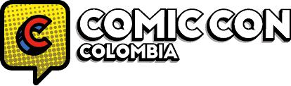 Comic Con Colombia 2018