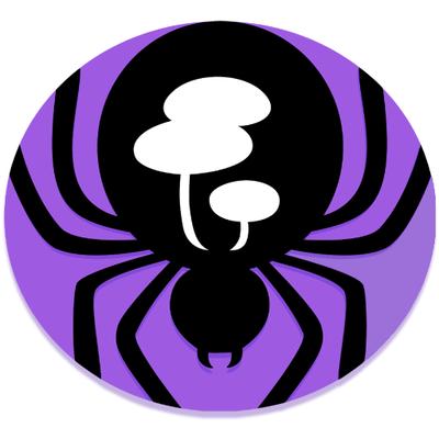Spiderforest