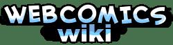 Webcomics Wiki