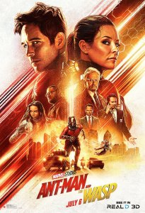 antman_and_the_wasp_ver14_xlg