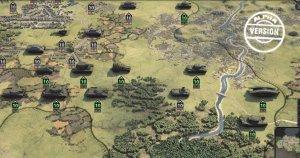Los Juegos de estrategia más esperados de 2019 - Panzercorps II