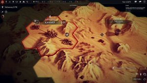 Los Juegos de estrategia más esperados de 2019 - Pax Nova