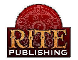 Rite Publishing