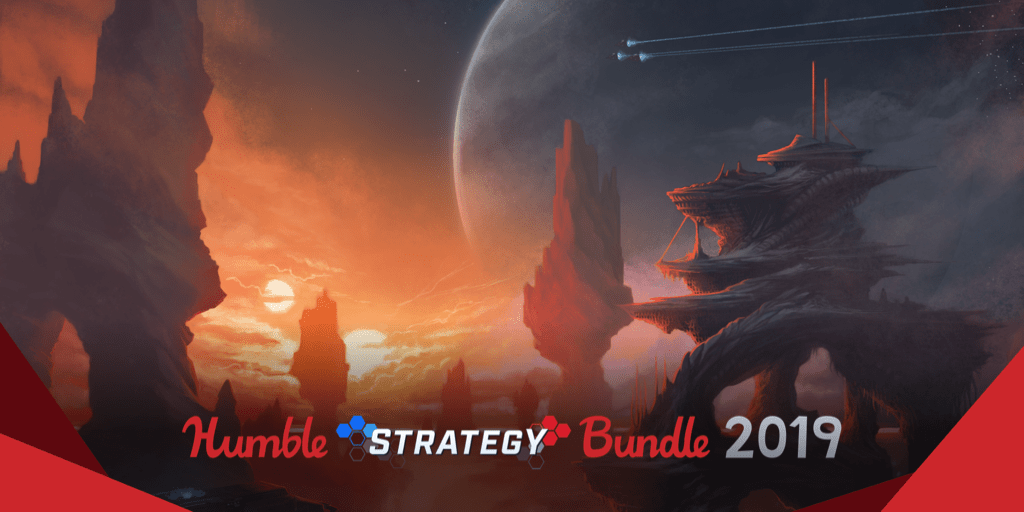 strategy2019_bundle-twitter-stellaris