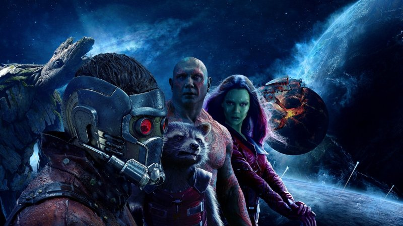 guardians-of-the-galaxy-main-characters-poster