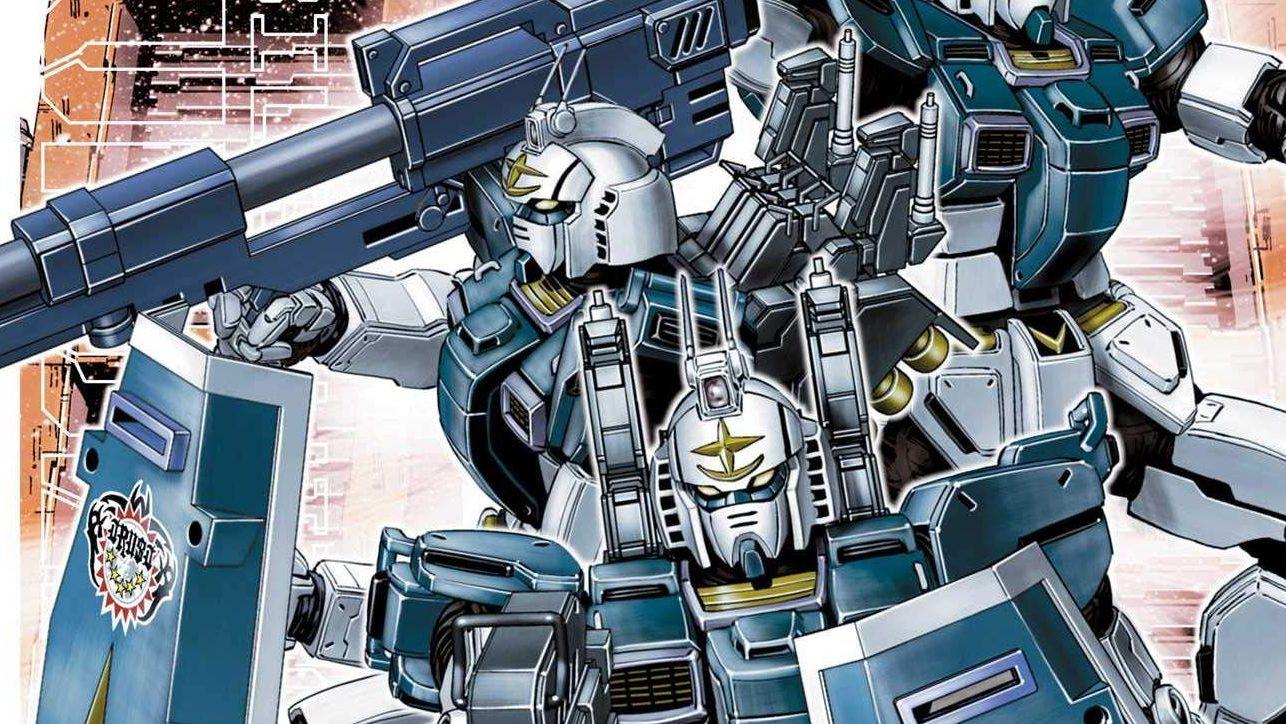 cropped-Gundam-Thunderbolt-Mecha.jpg