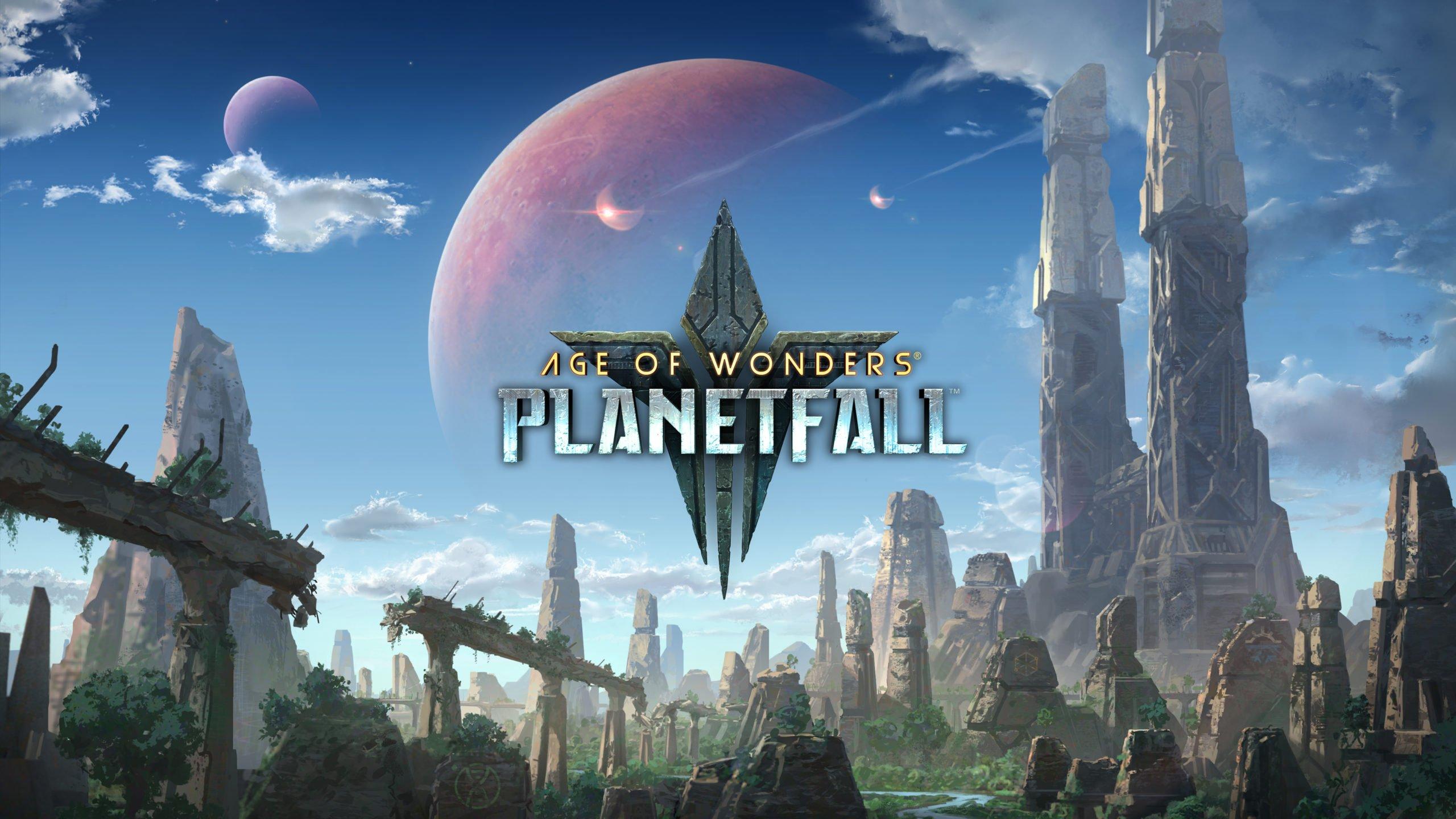 Age_Of_Wonders_Planetfall_Wallpaper_PLANETFALL